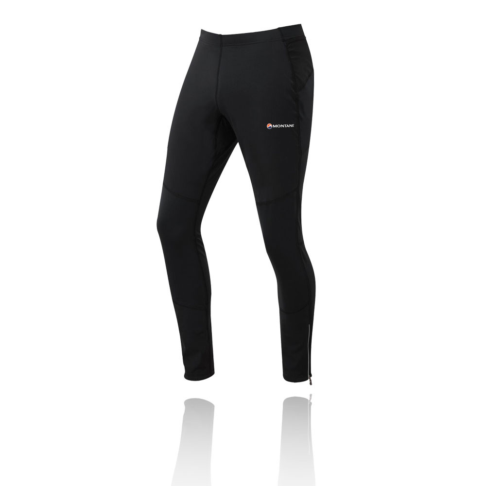 Montane VIA trail Series Thermal mallas  - SS20