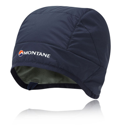 Montane Prism Hat - AW20