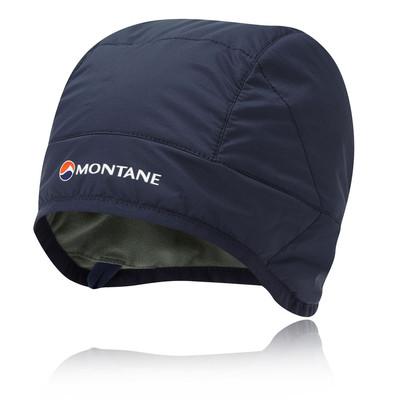 Montane Prism cappello - AW20
