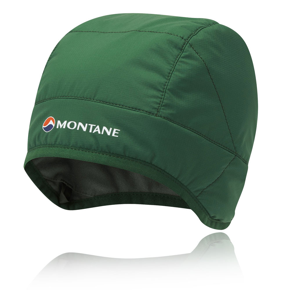 Montane Prism Hat - AW19