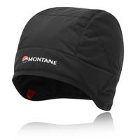 Montane Prism gorra - SS19