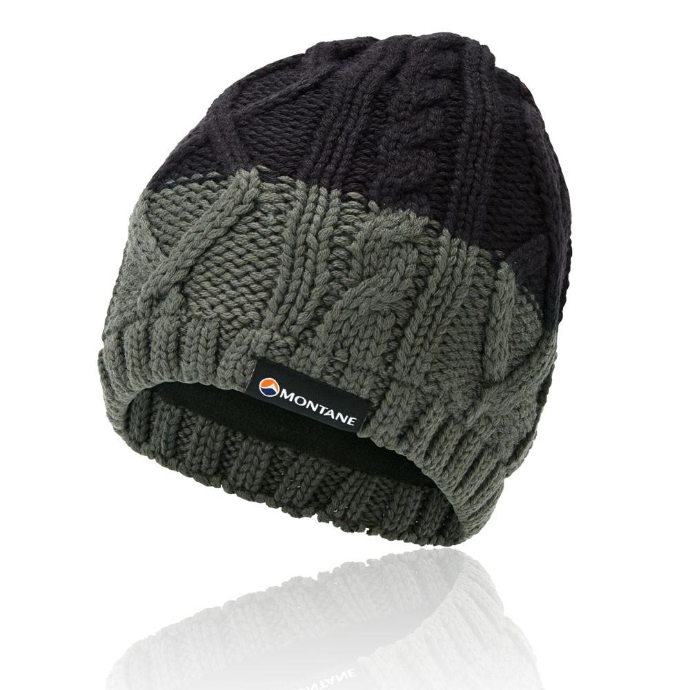 Montane Windjammer bonnet - AW20