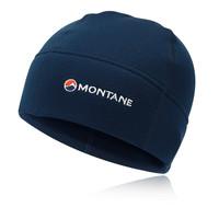 Montane Iridium Beanie - AW18