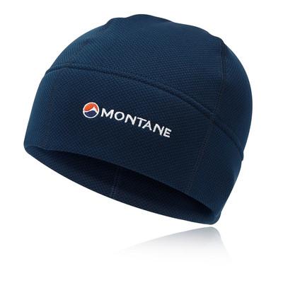 Montane Iridium Beanie - SS20