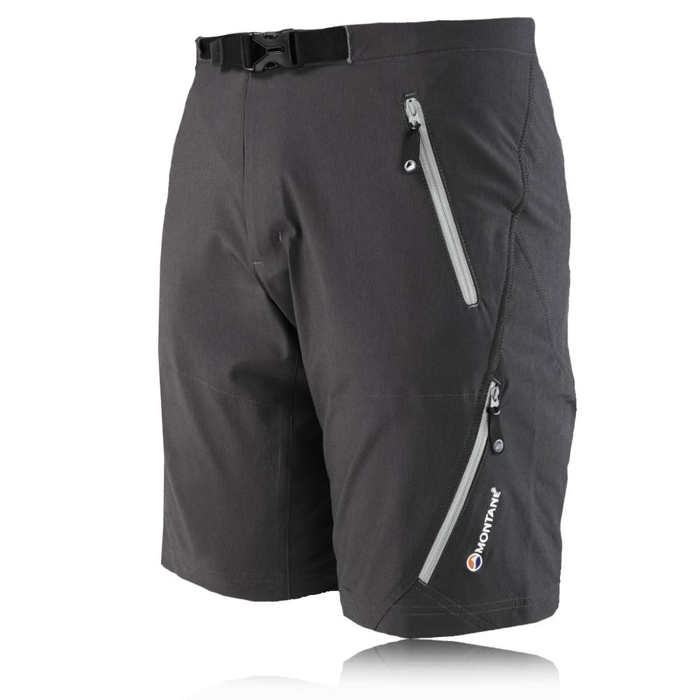 Montane Terra Alpine Shorts - SS20