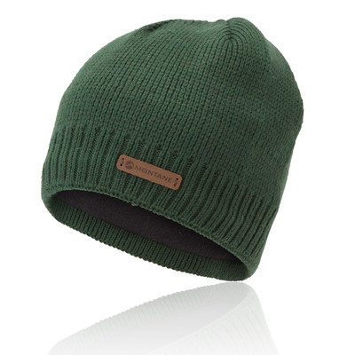 Montane Resolute bonnet - SS20