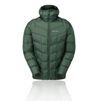 Montane Northstar Lite Jacket - AW18