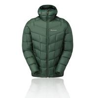 Montane Northstar Lite chaqueta - AW18