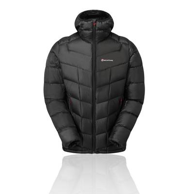 Montane Northstar Lite Jacket - AW18