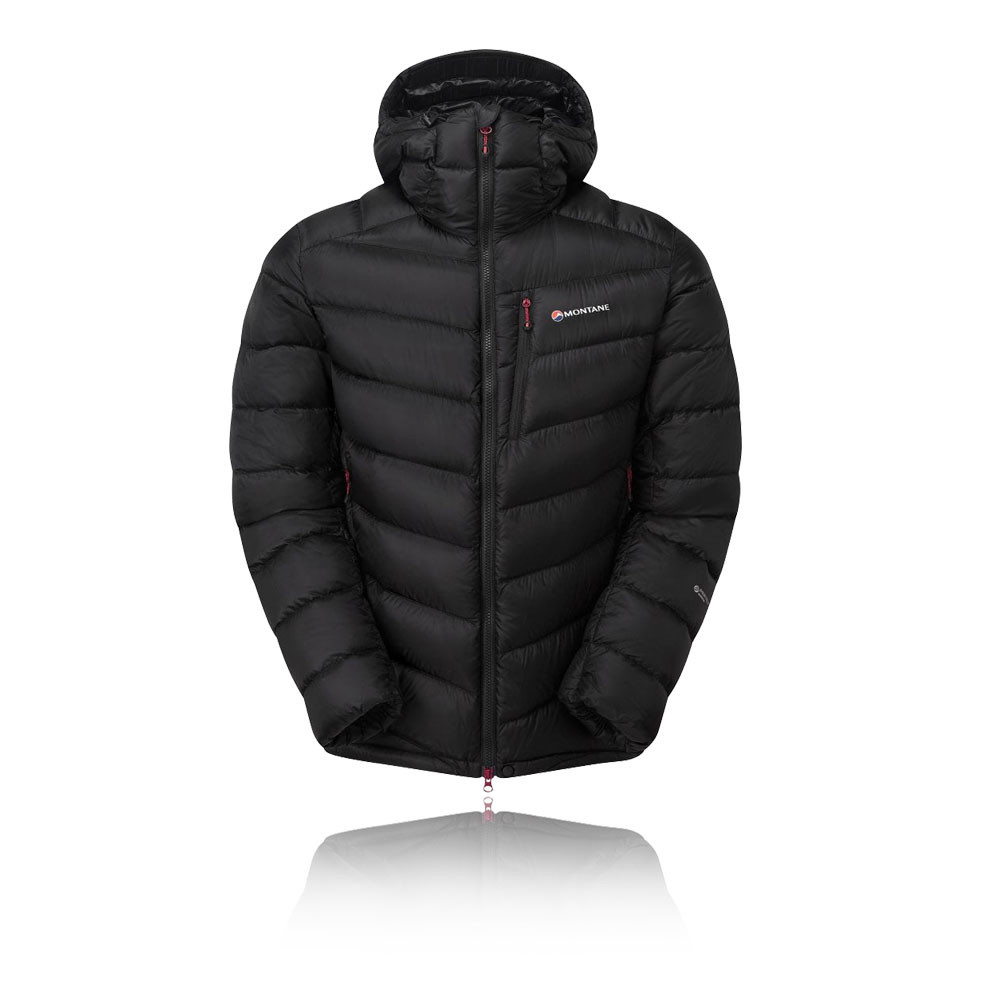 Montane Anti-Freeze giacca - SS21