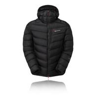 Montane Anti-freeze chaqueta - SS19