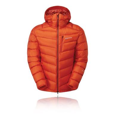 Montane Anti-freeze chaqueta - AW20