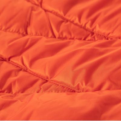 Montane Anti-Freeze chaqueta - SS21