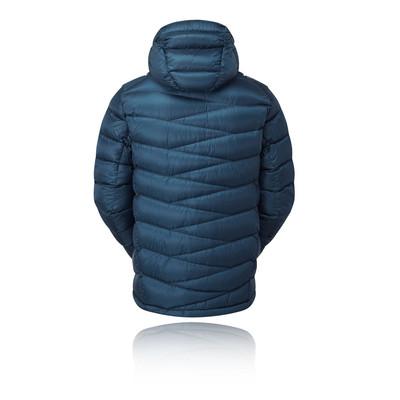 Montane Anti-freeze Jacket - AW19