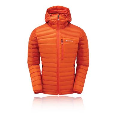 Montane Featherlite Down chaqueta - SS20