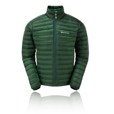 Montane Featherlite Down Micro Jacket - AW19