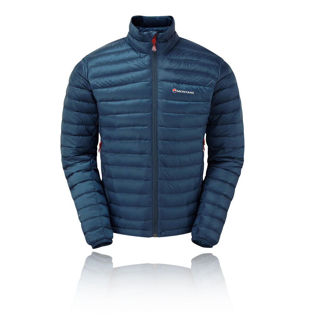 Montane Featherlite Down Micro Jacket - SS20