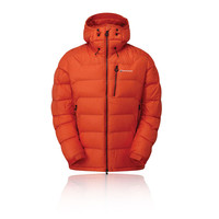 Montane Black-Ice Jacket - AW18