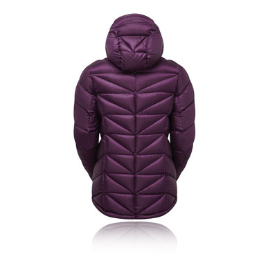 Montane Anti-Freeze Women's Down Jacket - AW19