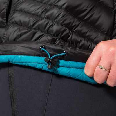 Montane Featherlite Women's Down Micro Jacket - SS19