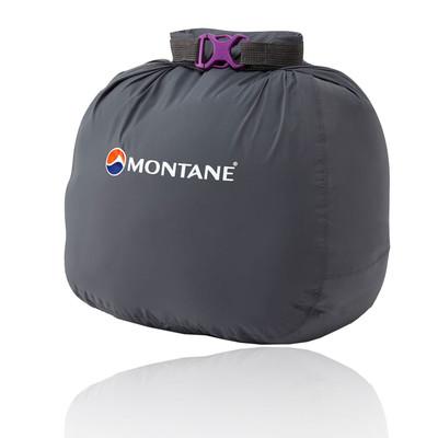 Montane White-Ice Women's Jacket - AW19