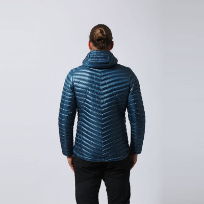 Montane Future Lite chaqueta - AW19