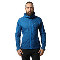 Montane Minimus impermeable Outdoor chaqueta - SS19