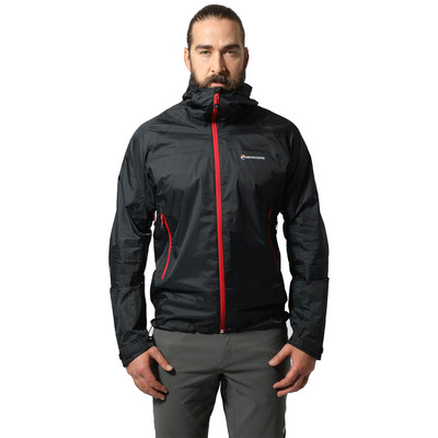 Montane Atomic Outdoor jacke - SS20