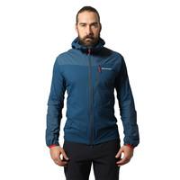Montane Lite-Speed Outdoor Jacket - SS19