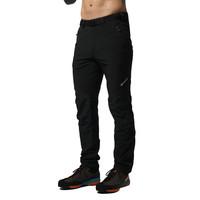 Montane Alpine Stretch pantalones (Regular Leg) - SS19
