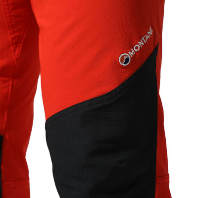 Montane Alpine Stretch Pants (Regular Leg) - AW19