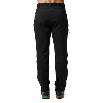 Montane Terra Stretch Pants (Regular Leg) - SS20