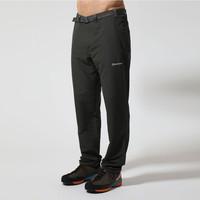 Montane Tor pantalones (Regular Leg) - SS19