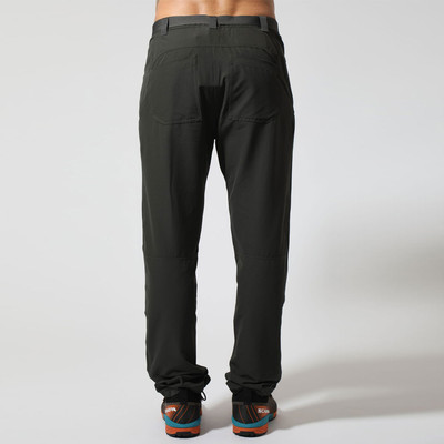 Montane Tor Pants (Regular Leg) - SS19