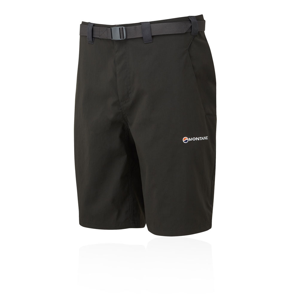 Montane Tor Shorts - SS20