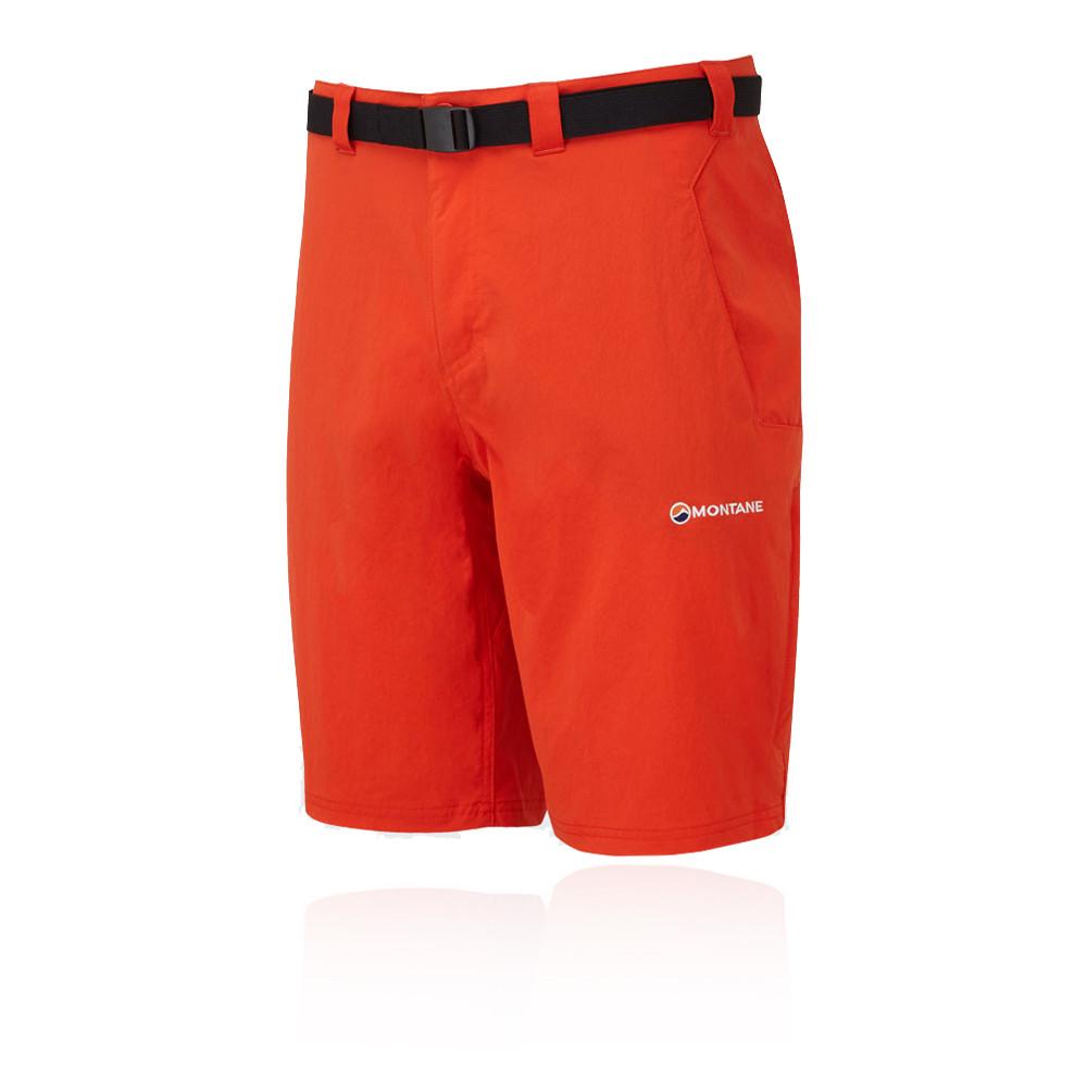 Montane Tor pantalones cortos - SS19