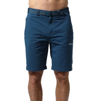 Montane Tor Shorts - SS19