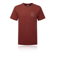 Montane Piolet T-Shirt - SS19
