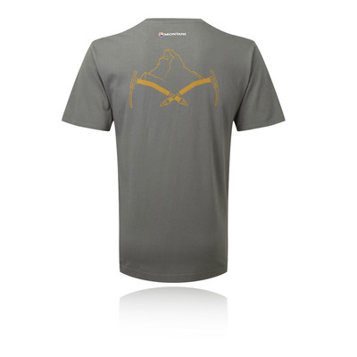 Montane Piolet T-Shirt - AW19
