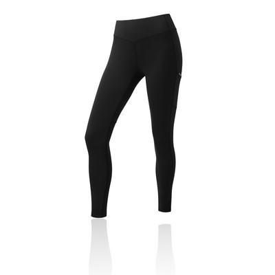 Montane Ineo Lite Women's Pants (Regular Leg) - SS20