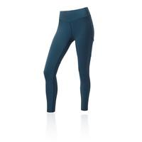 Montane Ineo Lite Women's Pants (Regular Leg) - SS19