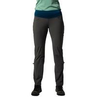 Montane Cygnus Women's Pants - SS19