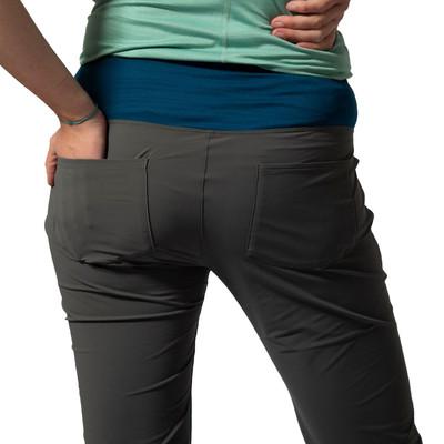 Montane Cygnus Women's Pants - AW19