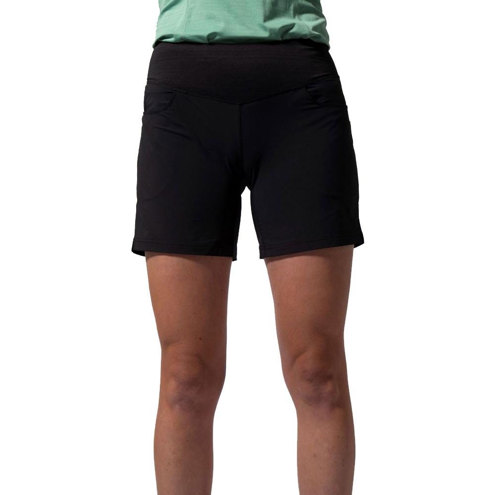 Montane Cygnus Women's Shorts