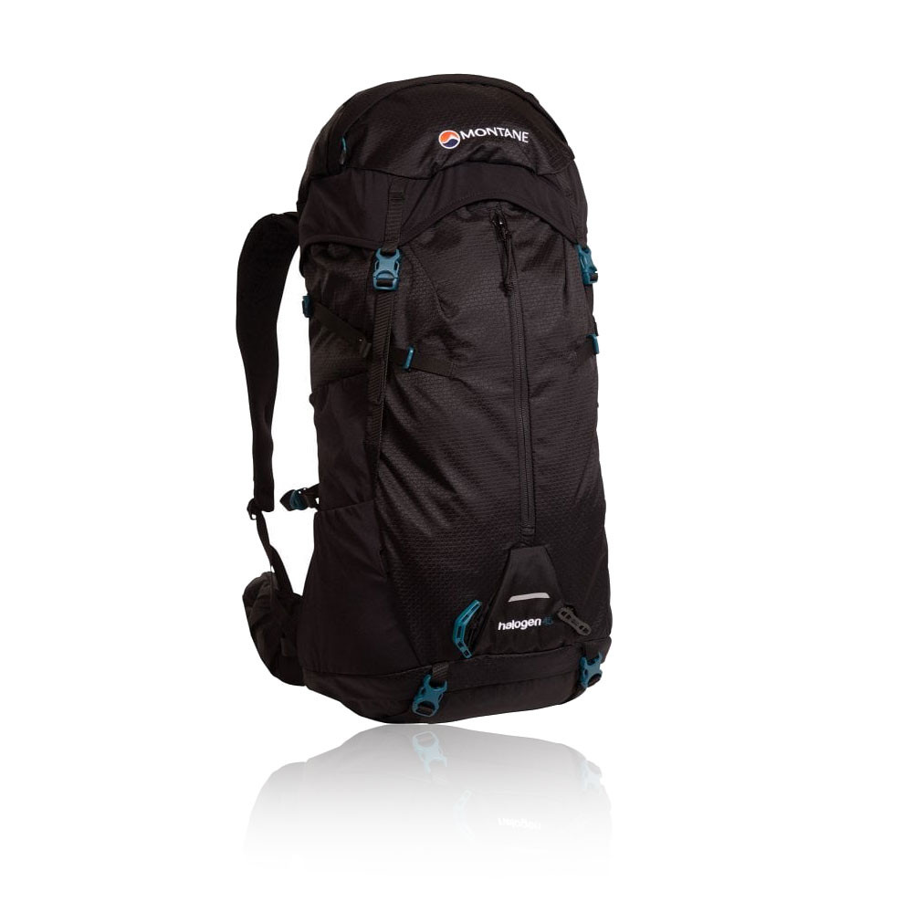 Montane Halogen 45L Backpack - AW20