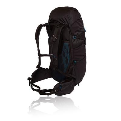 Montane Halogen 45L Backpack - SS20