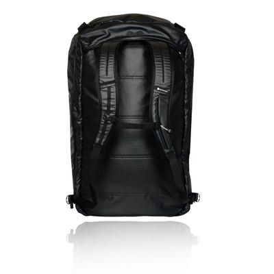 Montane Transition 95L Kit Bag - SS20