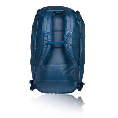 Montane Transition 95L Kit Bag - AW19