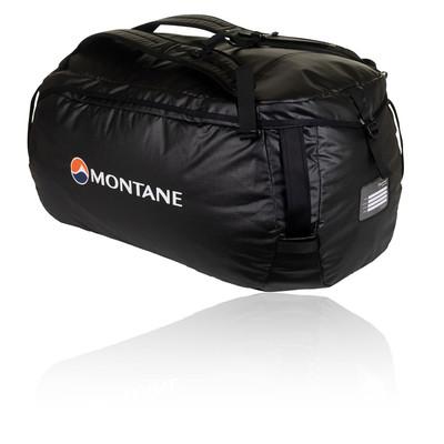 Montane Transition 60L Kit bolso - AW19