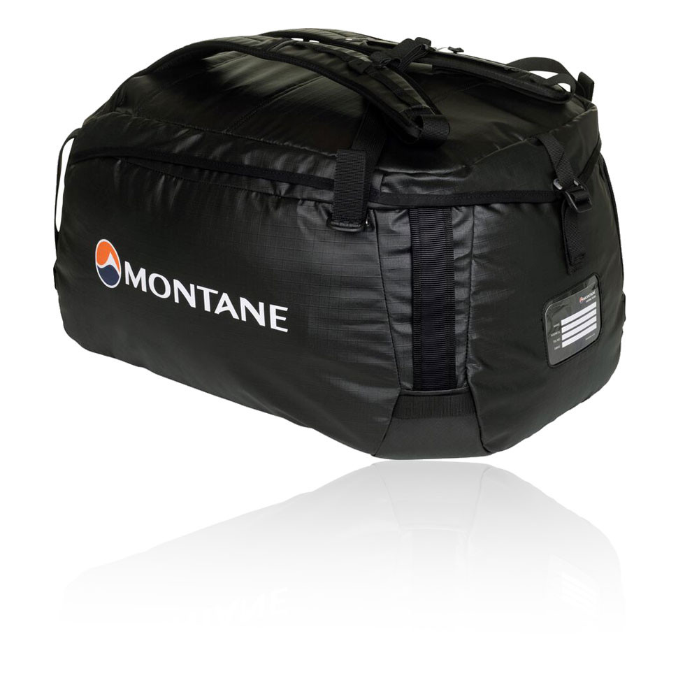 Montane Transition 40L Kit Bag - AW20